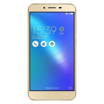 Asus Zenfone 3 Max ZC553KL-4G035WW/Gold/3GB+32GB