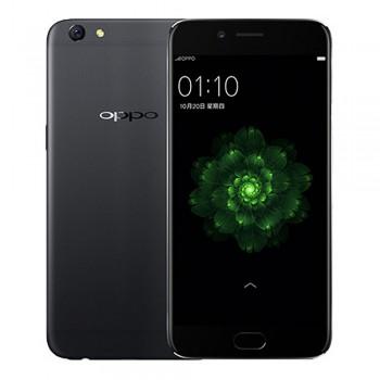 OPPO A37 BLACK