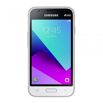 "Samsung Galaxy J1 Mini Prime 4.0"" TFT SmartPhone - 8gb, 1gb, 5mp, 1500mAh, White"