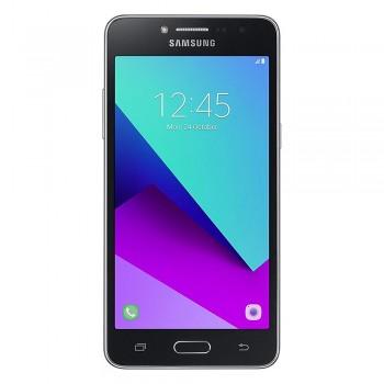 Samsung Galaxy J2 Prime 5.0 inch PLS TFT SmartPhone - 8gb, 1.5gb, 8mp, 2600mAh, Black