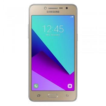 """Samsung Galaxy J2 Prime 5.0"""" PLS TFT SmartPhone - 8gb, 1.5gb, 8mp, 2600mAh, Gold"""