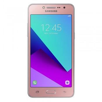 """Samsung Galaxy J2 Prime 5.0"""" PLS TFT SmartPhone - 8gb, 1.5gb, 8mp, 2600mAh, Pink"""