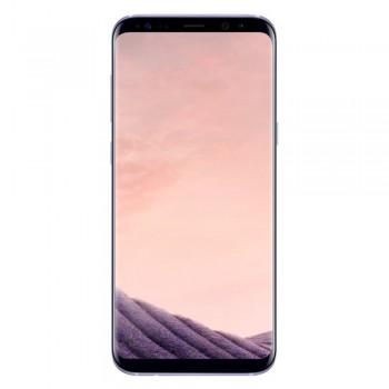 "Samsung Galaxy S8 Plus 6.2"" sAMOLED SmartPhone -64gb, 4gb, 12mp, 3500mAh, Pink"
