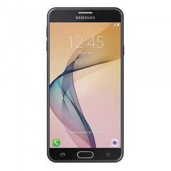 """Samsung Galaxy J7 Prime 5.5"""" FHD PLS TFT SmartPhone - 32gb, 3gb, 13mp, 3300mAh, Black"""