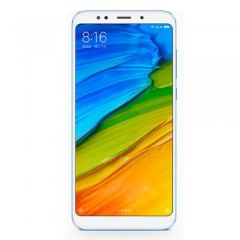 """Xiaomi Redmi 5 5.7"""" HD SmartPhone - 32gb, 3gb, 12mp, 3300mAh, Blue"""
