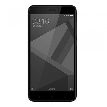 "Xiaomi Redmi 5A 5"" HD SmartPhone - 16gb, 2gb, 13mp, 3000mAh, Dark Grey"