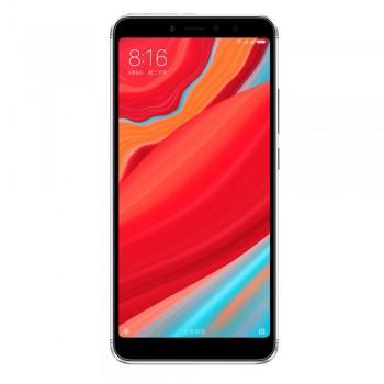 """Xiaomi Redmi S2 5.99"""" IPS LCD HD+ SmartPhone - 32gb, 3gb, 16mp, 3000mAh, Grey"""
