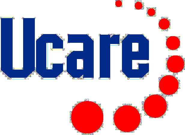 UCARE MOBILE SERVICES CENTRE